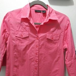 Bay Studio women's shirt.